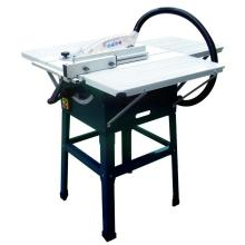 Saw Table 250mm 1500W