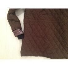 2014 the new women winter leisure jacket