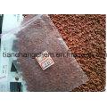 Agriculture Kcl Fertilizer 99% Potassium Chloride Mop