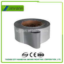 warning tape reflective material transfer film