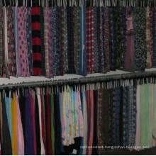 Popular Polar Fleece Blanket 150*200