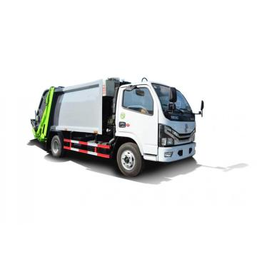 Компактор мусоровоз цена мусоровоз 12МУП
