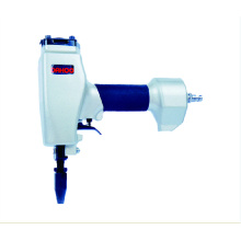 High Quality Hole Pneumatic Punch Gun
