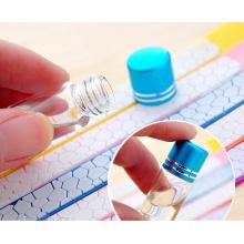 Bracelet Anti Mosquito Oil / Mosquito Repellent