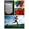 Sports Nutrition Bcaa Vegan Source Fruit Flavor