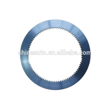 China supplier Steel materials Friction Plates for sale for Caterpillar 1A3987