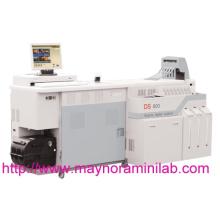 mini lab necessities,2901 mlva,Mini-Lab Parts,mlva lamp,Dcarrier GPE,D-ICE PCB,digital d-carrier,LP1500 scanner,LP2000 scanner,doli minilab