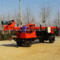 600-cm-Rad-Schnecken-Stapler zu verkaufen