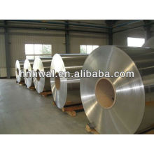 competitive price cold rolling Mill Finish Aluminum Coil