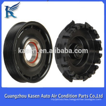 new model denso compressor clutch for toyota camry 2.0 2012