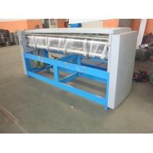 machine de montage de gomme en carton