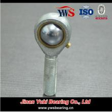 Phs10 Spherical Plain Bearing with Rod End