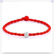 Bijoux fantaisie Bracelet en argent 925 Bracelet en argent sterling (SL0055)