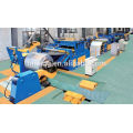 china metal Slitting Line