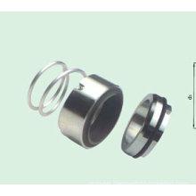 Standard Mechanical Seal for Pumpe (HB7)