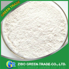 Textile Industrial Enzyme Cold Water Enzyme
