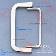 Top Quality with ISO Cert Business Bag Retractable Handle