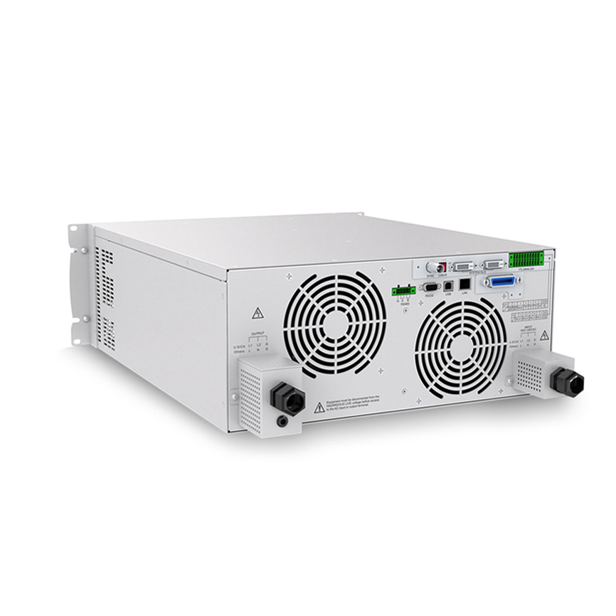 Programmable 400 hz ac power supply favorable price
