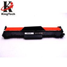 King Tech Compatible Toner Cartridge CF232A   Suit  Laser Jet M203d / M203dn / M203dw  MFP M227fdn / M227fdw / M227sdn