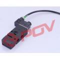 24vdc solenoid valve air valve 5 port