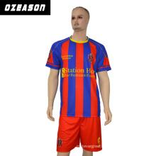 Ozeason Football Jersey Cheap Jersey Soccer Jersey C207