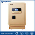 New design security home safe box,office safe,luxury safe box,standing safe