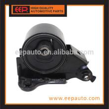 Установка автомобильной резиновой опоры двигателя Primera P12 11320-8H800