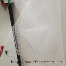 Herstellung und Verarbeitung von Glasfaser-Siebdruck / Polyester-Drahtgeflecht / Insektenschutz
