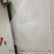 Production and processing of chemical fiber window screening/Polyester wire netting/Insect screens