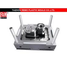 ماكينة الغسيل البلاستيكية أجزاء العفن