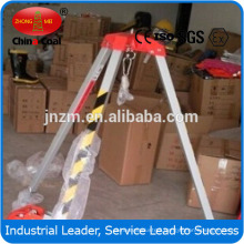 widely use Retrieval Tripod , Lift Rescue Tripod with good price