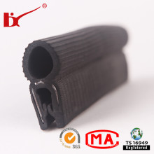 High Quality Auto Windshield Rubber Seal Strip