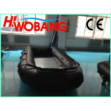PRO Marine Inflatable PVC Boat with CE for Sale