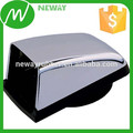 OEM & ODM Professional Hersteller von Kunststoffspritzguss