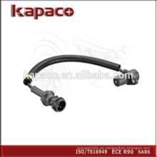 Sensor de posición del cigüeñal para MAN 0281002270 51271200008 0281002271