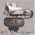 Turbocargador 753420-5006S de Mingxiao China