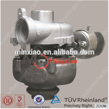 753420-5006S Turbolader aus Mingxiao China