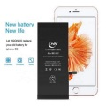 Apple iPhone 6s cell phone battery repair