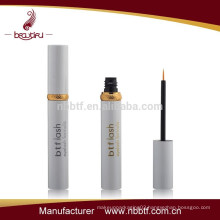 AX16-67, 2015 new design professional empty eyeliner bottle