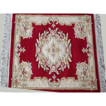 Most Popular Wool Handmade Oriental Rugs