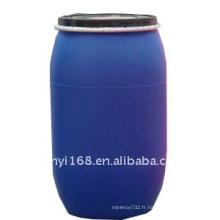 HMP2301 copolymère d'émulsion acrylique copolymère acrylique (SGS, REACH approuvé)