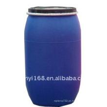 Encadernador de emulsão de copolímero acrílico HMP2301pure (SGS, REACH aprovado)