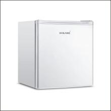 Congelador vertical com gavetas