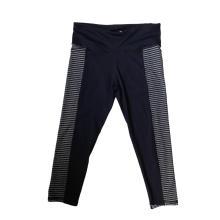 Vêtements de cyclisme, vêtements de course, Yoga Wear Pants Sports BSCI OEM Fabricant