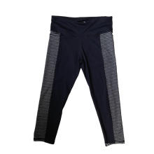 Cycling Wear, Running Wear, Yoga Wear Sports Pants BSCI OEM Manufacturer