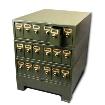 Luxpathtm Storage Cabinets