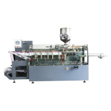 Automatic Doypack Packaging Machine (KP-H140S, KP-H180S)
