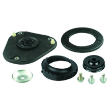 88946477 strut mounts