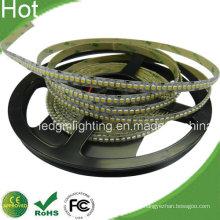 Tira de LED de 96W de alta potencia 1200LED SMD 3528 Tiras de LED flexibles de LED