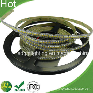 High Power 96W LED Strip 1200LED SMD 3528 LED Flexible LED Strips